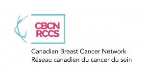 CBCN - Logo