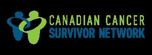 CCSN - Logo