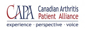 CAPA - logo