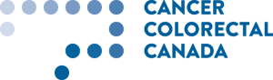 Colorectal Cancer Canada - Logo