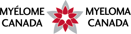 Myeloma Canada