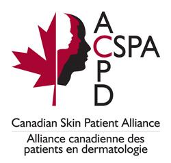 CSPA Logo
