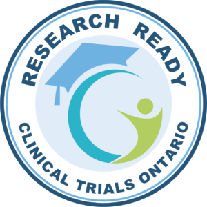 Research Ready Logo