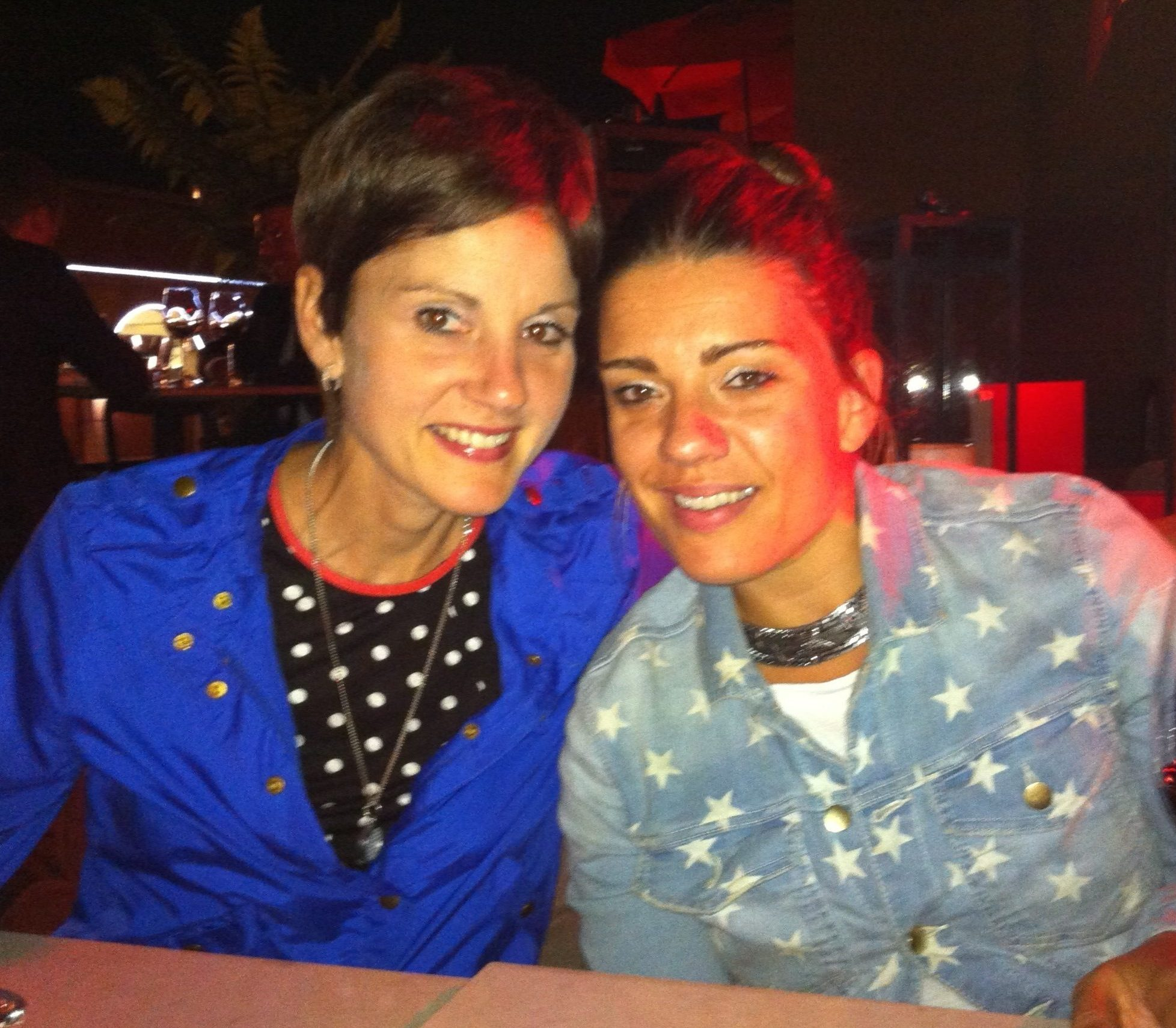 #TalkClinicalTrials: Lara Ceroni's Story