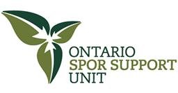 OSSU Logo