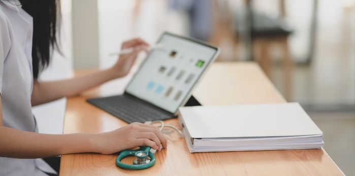 Ontario Clinical Trial Restart: Sharing Solutions on Remote Monitoring