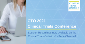 CTO 2021 Session Recordings are Now Available on Youtube