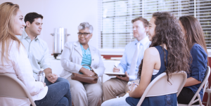 Collaborating to Improve the Clinical Trial Participant Experience