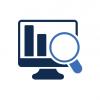 Remote Data Monitoring